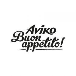 Aviko Boun Appetito!