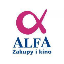 Alfa Centrum image campaign - a Mediafocus creation