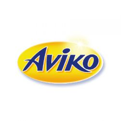 Promotional lottery of Aviko in the Czech Republic