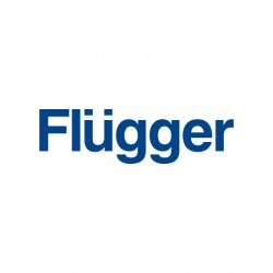 Be Like the Flügger's – a campaign online and at facebook.com