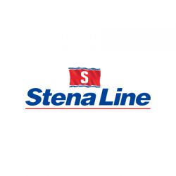 STENA LINE PHOTO SESSION